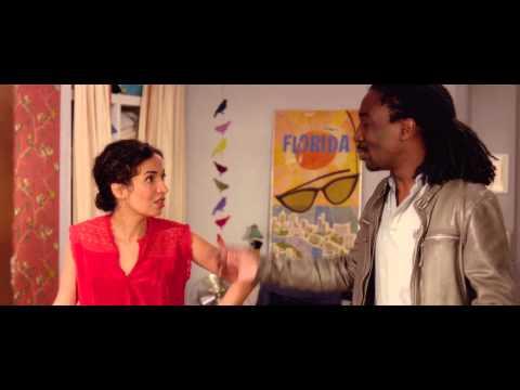Watch Amour Sur Place ou à Emporter (2014) Online Free Putlocker