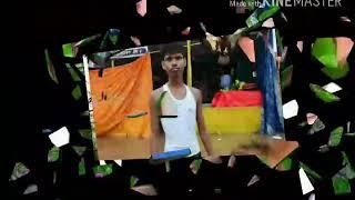 Tohra Ke Raja Ji Chumma Deb bhojpuro video 2017