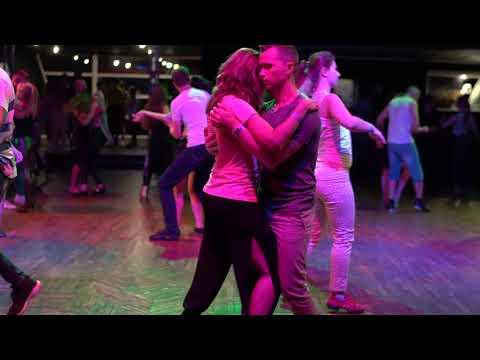 MAH05287 UZC2018 Social Dance v47 ~ Zouk Soul