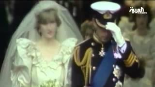 البريطانيون ينتظرون الإعلان عن اسم الأميرة الصغيرة
