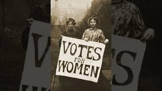 Women's rights | Wikipedia audio article