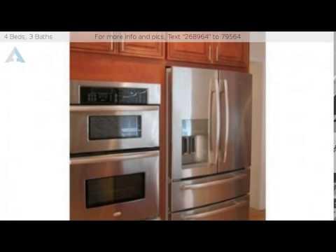 $498,900 - 54 Torrey Rd., Sutton, MA 01590
