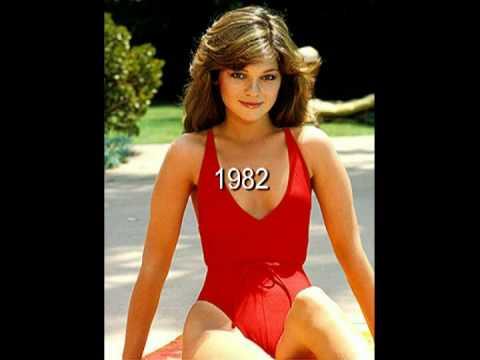 Valerie Bertinelli Bikini Shot 29