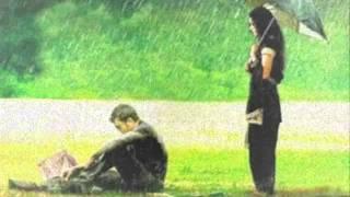 bangla song judi vule jaw na hoy amake.....wmv