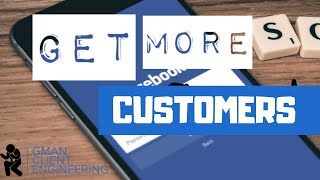 Digital Marketing Memphis Social Media Memphis   GMAN Client Engineering