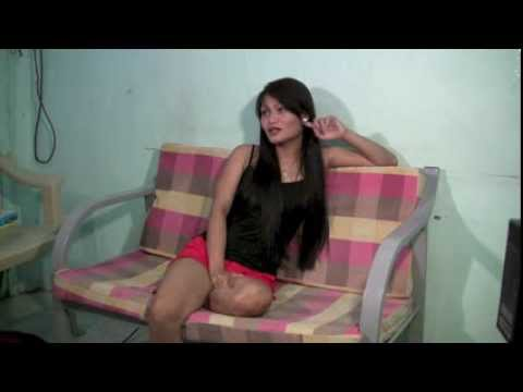 Tagalog Compliments I HD