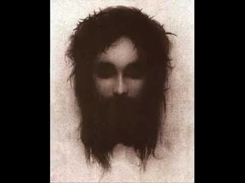 The Many Faces of Christ - Yeshua HaMashiach