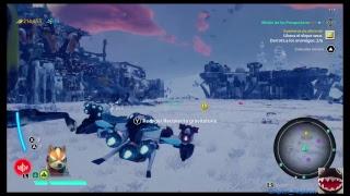 Starlink Battle For Atlas Nintendo Switch Part 3