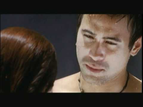 Forever And A Day Full Movie Trailer (Sam Milby &amp; KC Concepcion)