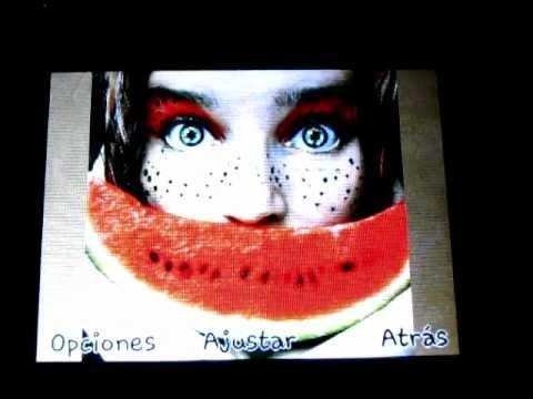Makeup.com « Apply Daily