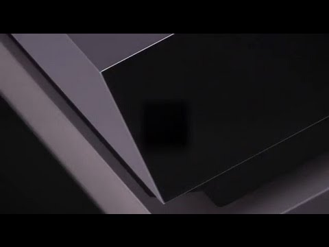 Gaming: Exclusive video | PlayStation 4 See it First at E3 | Teaser