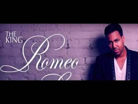 Romeo Santos Power MIX 2014 Lo Mas NuevoBachata Mix 2014 HDMúsica nueva 2014 ESTRENOS