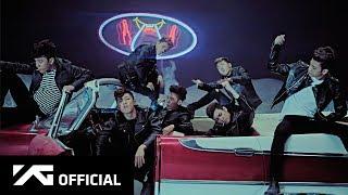 Download Lagu iKON - 덤앤더머(DUMB&DUMBER) M/V Gratis STAFABAND