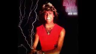 Watch Andy Gibb Warm Ride video