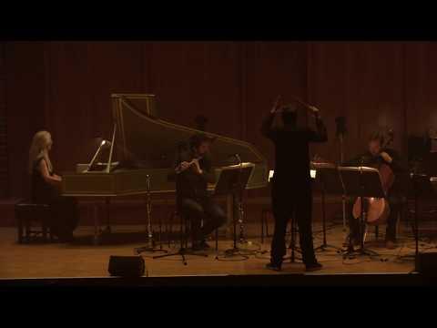 Thumbnail of Kaija Saariaho: Selections from Maa