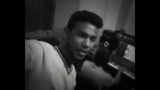 Bangla New Song-Tokei Valobasbo Ajibon Recording