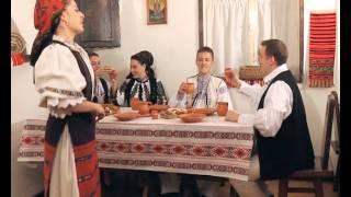 Mihaela Grindean - Mai Petrica lasa-te de bautura