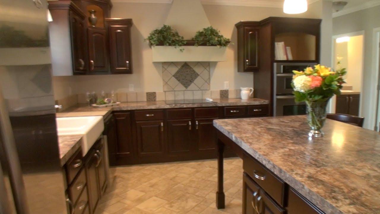 Modular homes quality built dream home for your property for Dream homes ontario