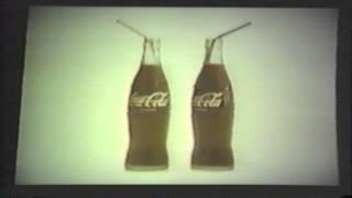 download lagu Most Creative Coke Tv Commercial Ever Made gratis