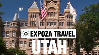 Utah Travel Video Guide