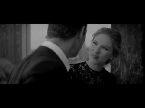 The One - Scarlett Johansson, Matthew McConaughey, Scorsese HD