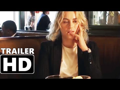 FAMILY - Official Trailer (2019) Kate McKinnon, Taylor Schilling, Comedy Movie
