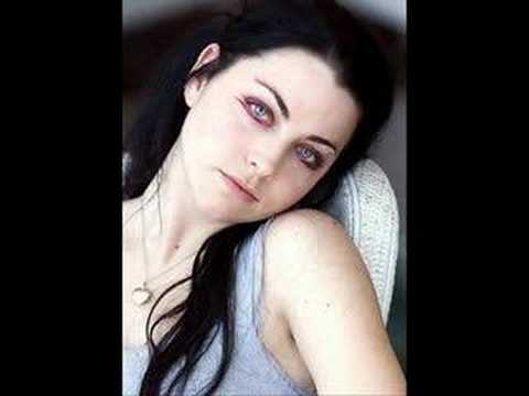 Evanescence - So Close