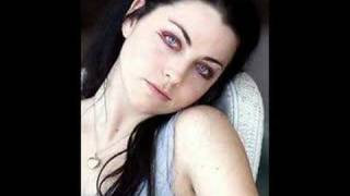 Watch Evanescence So Close video