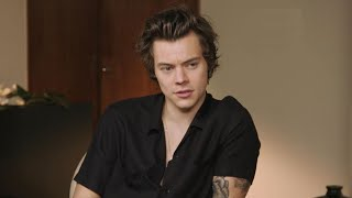 Everything to Know About Harry Styles' Role in 'Dunkirk'