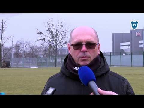 PREVIEW / Bohumil Páník před Libercem