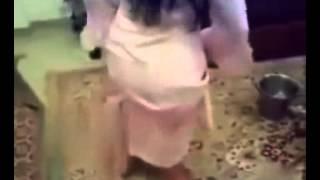 رقص شراميط سعوديات