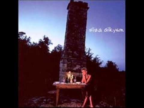 Eliza Gilkyson - Beauty Way