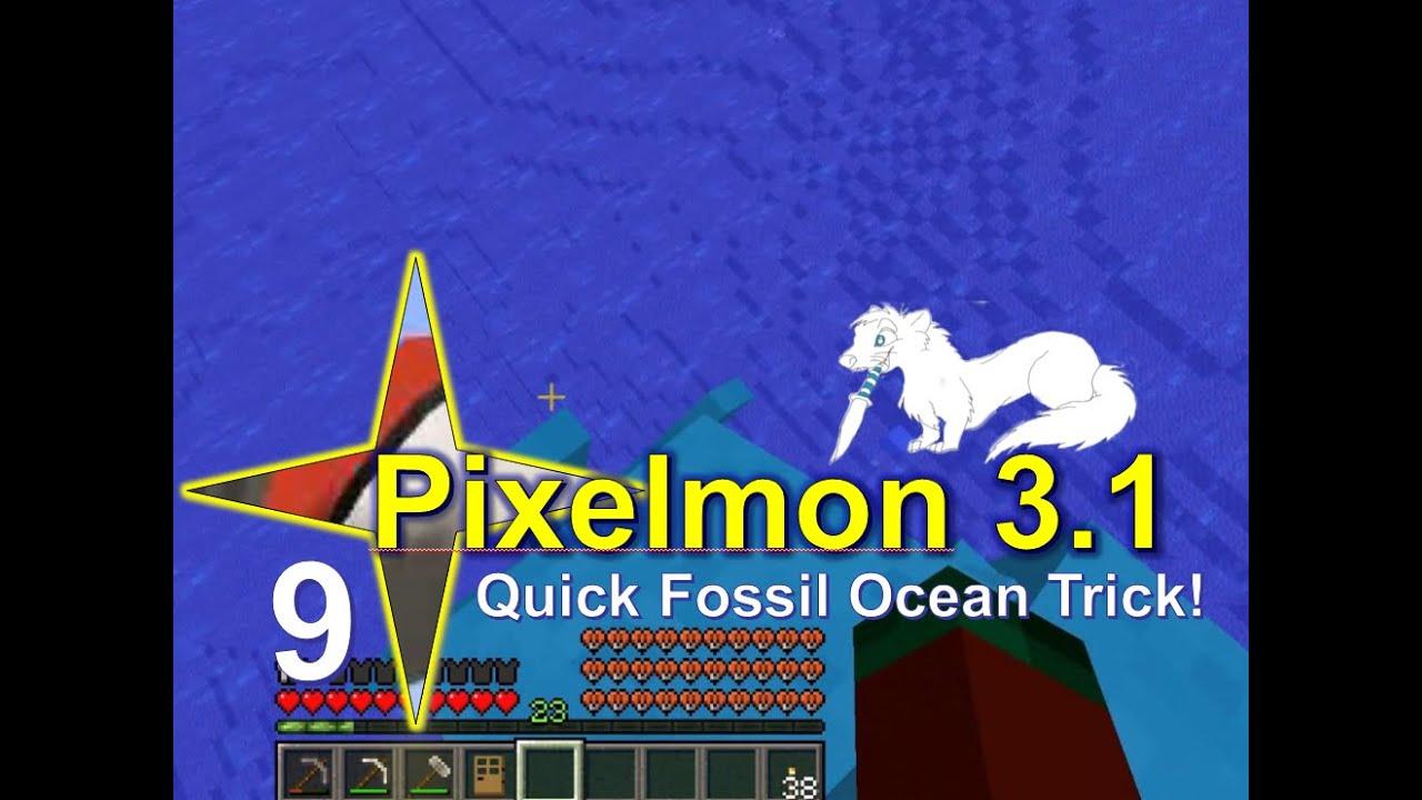 how to make pixelmon learm tms