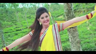 bangla new movie song 2016 by Hridoy khan