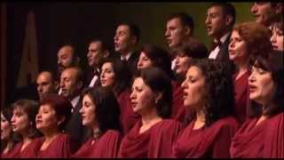 "download lagu Ղափամայ - Armenian Song ""ghapama"" gratis"