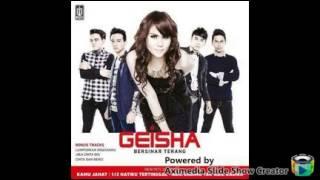 download lagu Geisha+-+akulah+pelangimu gratis