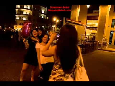 بنات لبنان Music Videos