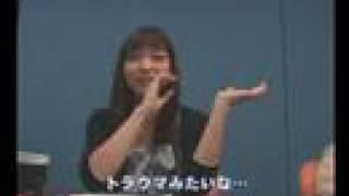 長澤つぐみ動画[3]
