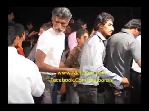 غلامحسین نظری جشن عروسی  ( 4 )  Gholamhosein Nazari video