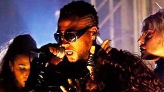 Download lagu Don Omar - Good Looking (Nena Que Bien te Ves)
