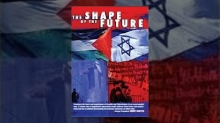 The Shape of the Future (Documentary)