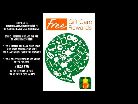 How to Get FREE Xbox Live Gold. Playstation network Codes and Paypal Money! (Tutorial)