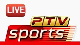 🔴Live WorldCup 2019    Afghan Vs Ban Live    Ptv Sports live Streaming    Ten Sports live