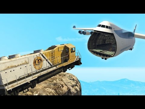 GTA 5 FAILS & WINS #8 (Grand Theft Auto V Funny Moments Compilation)