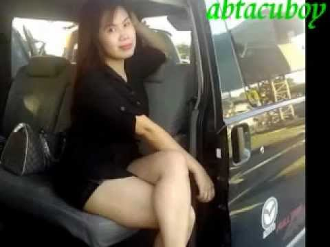 Medley Ilocano Song Non-stop (abtacuboy) video