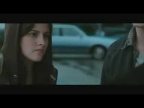 Twilight saga: Eclipse final Trailer