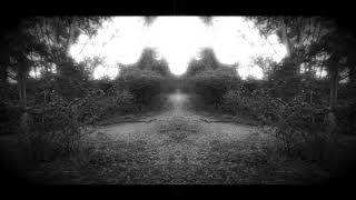 pesadilla/ stone rock alternative/ psicodelic demo