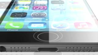 The Official Apple iPhone 6 Trailer