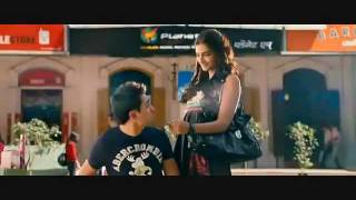 Hate Story - Jab Mila Tu (Part 2/4) {A Scene From I Hate Luv Storys}
