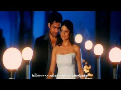 Atif Aslam - Woh Lamhe Woh Baatein*hd* (16:9) video